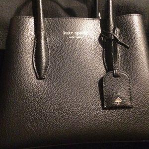 Kate Spade Eva small satchel